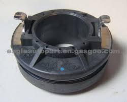 hyundai accent clutch hyundai accent clutch release bearing 41421 22810 22800 28050 oem