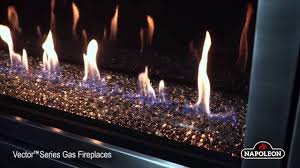vector series fireplaces youtube