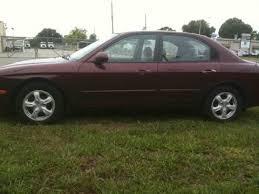 2001 hyundai sonata for sale used cars ocoee bad credit car loans apopka fl astatula fl