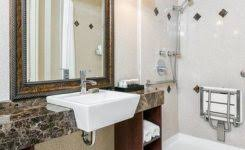 jeff lewis bathroom design jeff lewis kitchen design kitchen makeover tips from jeff lewis