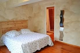 chambre dhote libertine chambres d hôtes de charmes pégase