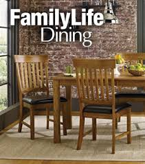 kitchen collection store locations clearance center furniture