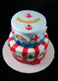nautical cake nautical cake jennywenny cakes