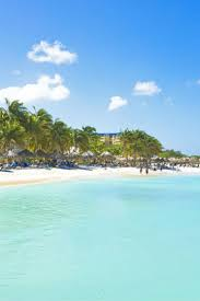 Where Is Aruba On The Map Best 25 Aruba Deals Ideas On Pinterest Aruba Vacation Packages