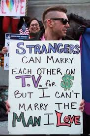 Gay Love Memes - 111 best gay memes images on pinterest gay pride equality and