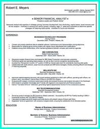 Market Research Resume Examples by Cool Arranging A Great Attorney Resume Sample Resume Template