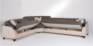 sofa recliners clearance big lots rocker recliner recliner sofa