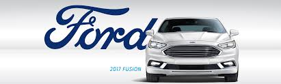 ford car png ford experience tour 2017