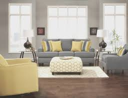 kitchener furniture store 100 images affordable furniture