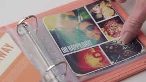 we r memory keepers albums instagram albums by we r memory keepers