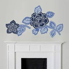 Stickers For Walls In Bedrooms by 132 Best Living Room Decor Images On Pinterest Outdoor Spaces