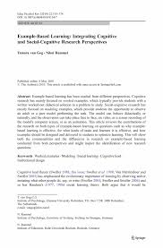 what to write research paper on psychology paper sample psychology research papers writing examples of research papers on psychology how to write an assignment properly aploon essay sample research