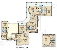 italian home plans 256 best floor plans images on houses floor