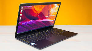 best deals on laptops during black friday 2017 the best laptops of 2017 laptop computers u0026 notebook reviews