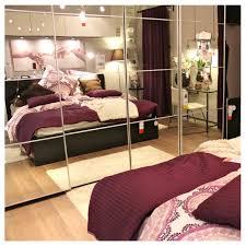 Ikea Schlafzimmer Malm Ideen Kühles Schlafzimmer Einrichten Ikea Malm 16 Besten Dresser