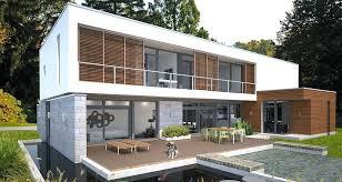 contemporary modular homes floor plans contemporary modular home plans ghanko com