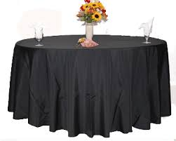 linen rental atlanta tablecloth rental atlanta ga wedding linens rental chair cover