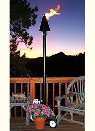outdoor gas light fixtures the best outdoor gas lighting options for your backyard