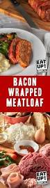 america s test kitchen meatloaf best 25 bacon wrapped meatloaf ideas on pinterest bacon