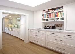 Hardware Kitchen Cabinets Kitchen Cabinet Barn Door Hardware Sunglassessale Org