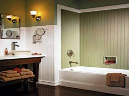 bathroom beadboard ideas best beadboard bathroom design ideas