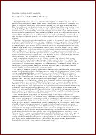 18 how to write autobiography for job application sendletters info