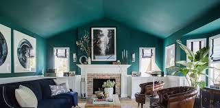 28 home decor orlando old time pottery home decor furniture