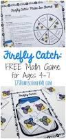 firefly make 10 math games