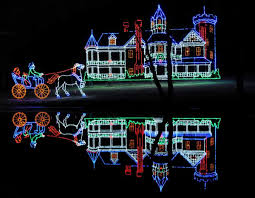 Dream Decor Springfield Massachusetts by Gorogue This December At One Of Bertera U0027s Top 5 Holiday Spots