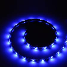 home theater backlighting save 40 bias lighting for hdtv usb powered tv backlighting