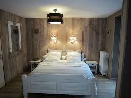 hotel chambre d hote chambres d hôtes le patio de luchon chambres d hôtes bagnères de luchon