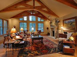 mountain home interiors mountain home interiors home design ideas