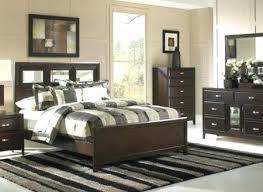 home decor liquidators furniture home decor bedroom sets biggreen club