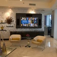 fau livingroom 15 fantastic living room theater fau best home design ideas
