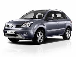 koleos renault 2015 2014 renault koleos prices in bahrain gulf specs u0026 reviews for