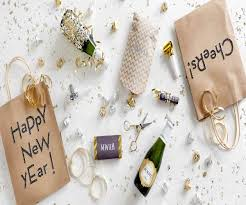 New Years Eve Decorations For Sale by New Years Eve Party Supplies Sale Best Images Collections Hd For