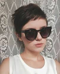 today show haircut nice short hairstyle ideas for teen girls short hairstyle