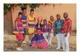 traditional wedding tebogo thapelo traditional wedding ceremony 2 april 2017