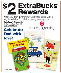 american greeting cards 66 each reg 1 99