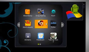 run android apps on pc how to run android and apps on windows pc os busters