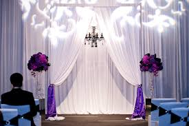 draping rentals setting the rentals each every detail