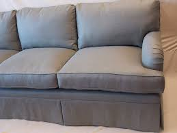 Upholstery Sherman Oaks Reupholstery Los Angeles Reupholstery Furniture Services