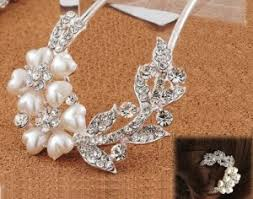 beautiful hair pins beautiful hair accessories for as low as 0 90