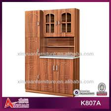curved kitchen cabinet doors curved kitchen cabinet doors