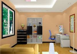 dining room wall color ideas study room ceiling and wall color ideas 3d house