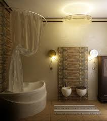 Vanity Lighting Ideas Choose The Proper Bathroom Vanity Lights Home Furniture And Decor