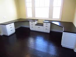office desk for 2 28 images quarant5 desk range 2 person black