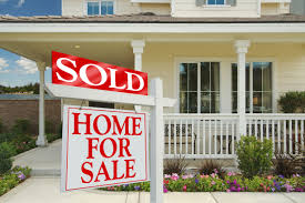 take advantage of your realtors knowledge of luxury homes when