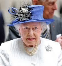 queen elizabeth tax scandal people com