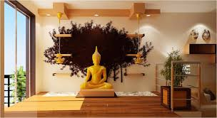 make my home how to make your prayer room an oasis of tranquility and bliss